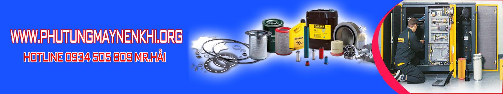Phụ tùng máy nén khí , máy nén khí , máy sấy khí , sửa chữa máy nén khí trục vít , sửa chữa máy sấy khí .
